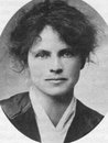 Dorthy Canfield Fisher